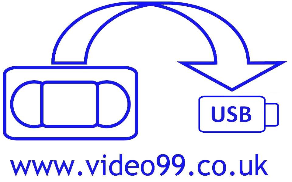 video99 logo